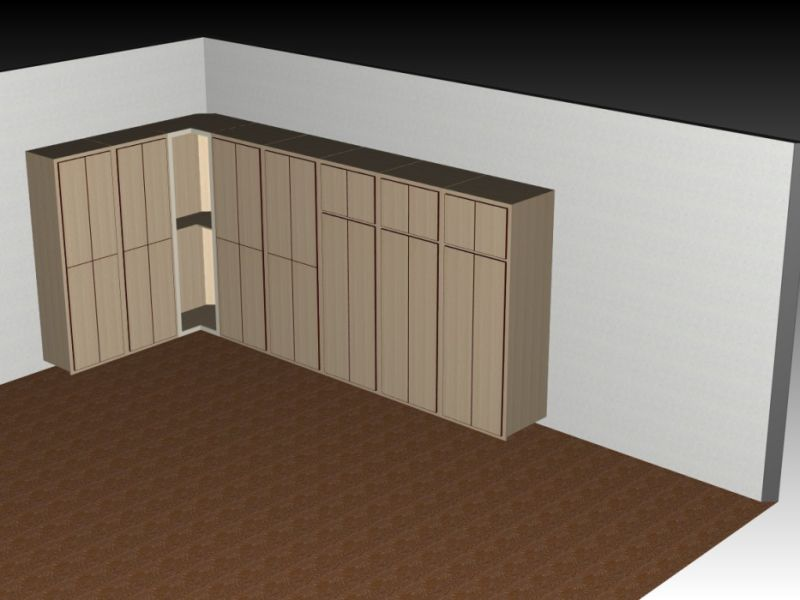 garage concept these are plans for custom garage cabinets